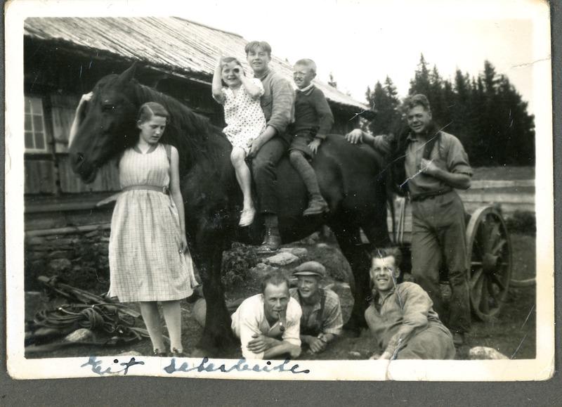 014 Lortholoa ca 1935.tif