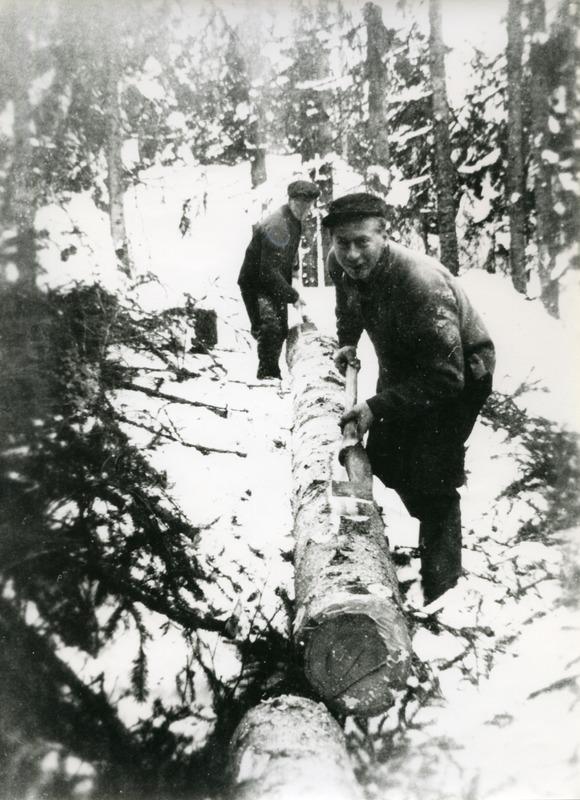 001 Vingrom ca 1940.tif