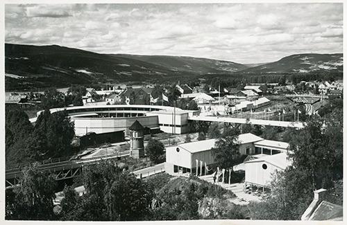 lillehammerutstillingen-1937-008.png