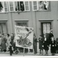 frigjøring-lillehammer-1945-veg008.png