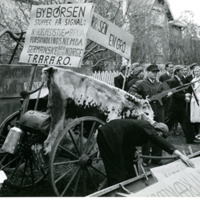 Frigjøring-Lillehammer-1945011.png