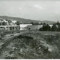 lillehammerutstillingen-1937-007.png