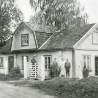 001 Frydenlund 1924