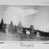 001 Dagsli ca 1942.tif