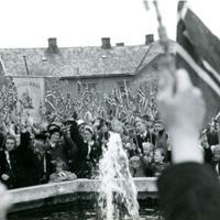 Frigjøring-Lillehammer-1945012.png
