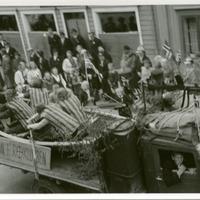 frigjøring-lillehammer-1945-veg009.png