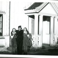013 Jevne ca 1945.tif