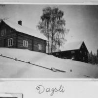 004 Dagsli ca 1942.tif
