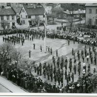 frigjøring-lillehammer-1945-veg007.png