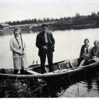 003 Sjoga ca 1930