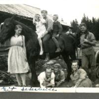014 Lortholoa ca 1935