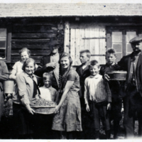 009 Sjoga ca 1930