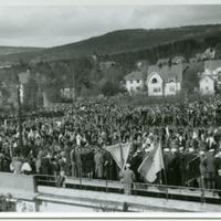 frigjøring-lillehammer-1945-veg004.png