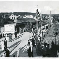 lillehammerutstillingen-1937-001.png