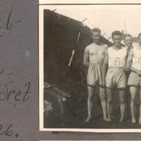 idrettsstevne 1926.jpg