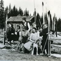 001 Kolerudhagen ca 1940.tif