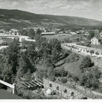 lillehammerutstillingen-1937-005.png