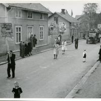frigjøring-lillehammer-1945-veg003.png