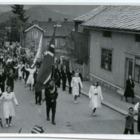 frigjøring-lillehammer-1945-veg002.png