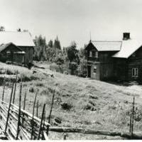 001 Kindlistuen 1948.tif
