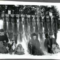 042 Vingrom ca 1950.tif