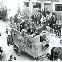 Frigjøring-Lillehammer-1945015.png