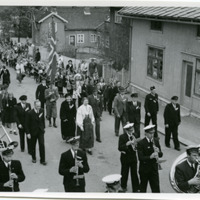 frigjøring-lillehammer-1945-veg005.png