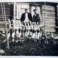 008 Sjoga ca 1930
