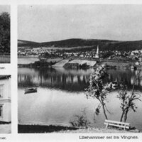 Postkort_156.jpg