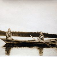 001 Sjoga ca 1930