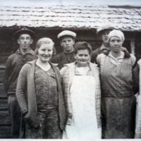 001 Lauvlia ca 1930.jpg