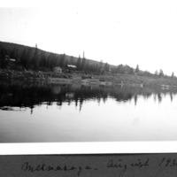 001 Mesnasaga 1938.tif