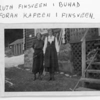 003 Finnsveen ca 1940.tif
