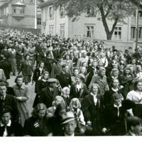 Frigjøring-Lillehammer-1945010.png