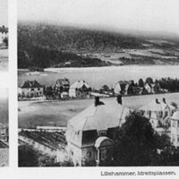 Postkort_155.jpg