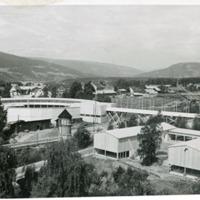 lillehammerutstillingen-1937-002.png