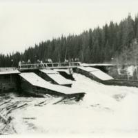 001 Ringflatdammen ca 1940.tif