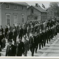 frigjøring-lillehammer-1945-veg006.png