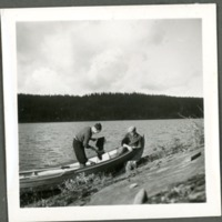027 Sjoga ca 1950.tif