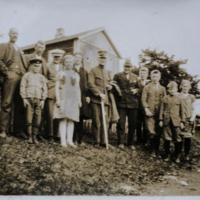 001 Vingrom 1930