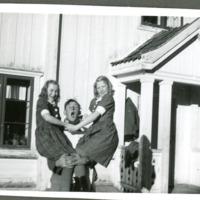 017 Jevne ca 1945.tif