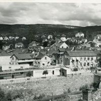 lillehammerutstillingen-1937-004.png