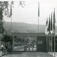 lillehammerutstillingen-1937-003.png