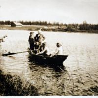 002 Sjoga ca 1930