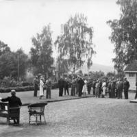 Lillehammerutstillingen1937_069.png