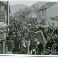 frigjøring-lillehammer-1945-veg001.png