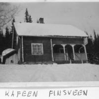 002 Kafe Finsveen ca 1940.tif
