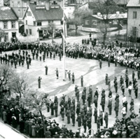 Frigjøring-Lillehammer-1945014.png