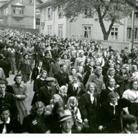 Frigjøring-Lillehammer-1945009.png