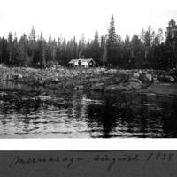 002 Mesnasaga 1938.tif